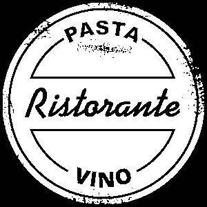logo Pasta e Vino